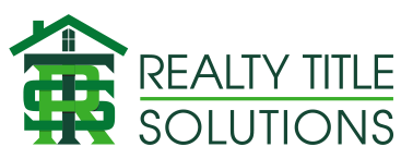 Realty Title Solutions