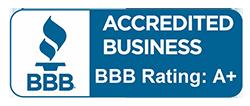 https://floridarealtyteam.com/wp-content/uploads/2021/06/271-2713890_bbb-a-plus-logo-better-business-bureau.png