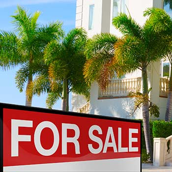 Realty Title Solutions Cape Coral FL