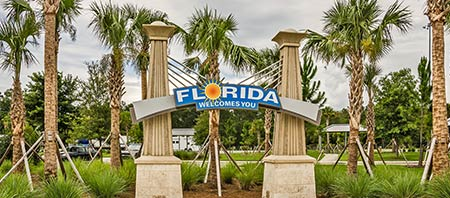 Welcome to Realty Title Solutions Cape Coral FL